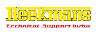 Reekmans Technical Service